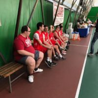 amichevole-dream-team (1)