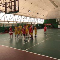 amichevole-dream-team (13)