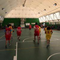 amichevole-dream-team (5)