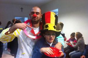 festa-natale-2012