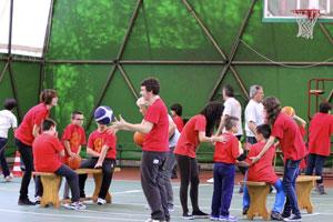 allenamento-special-team