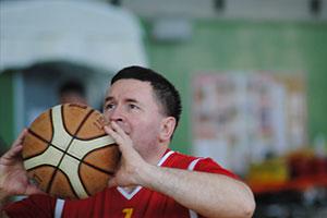 campionato-basket-2013