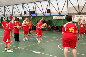 giornata-interprovinciale-basket