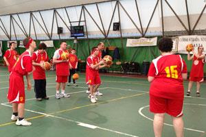 giornata-interprovinciale-basket