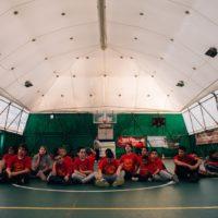 special-team-gruppo-prima-ora (109)