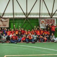 special-team-gruppo-prima-ora (130)