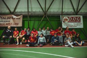 special-team-gruppo-prima-ora (3)