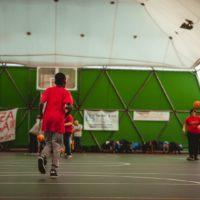 special-team-gruppo-prima-ora (75)