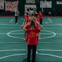specialteam-gruppo-seconda-ora (38)