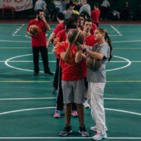 specialteam-gruppo-seconda-ora (41)