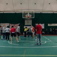 specialteam-gruppo-seconda-ora (51)