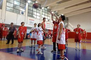 torneo-baskettiamo
